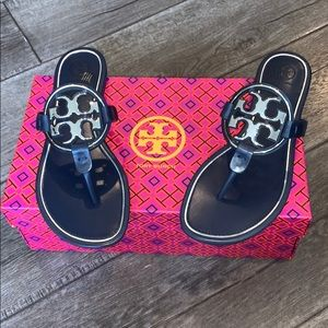 Tory Burch Shoes - Tory Burch Miller sandal NEW size 8